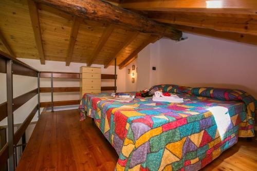 Casa Noledo