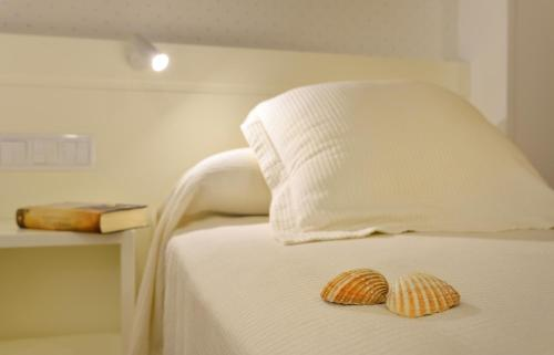Hotel Pictures: , Isla de la Toja