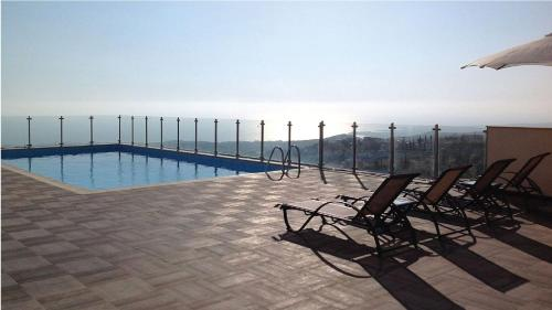 Hotel Pictures: , Tala