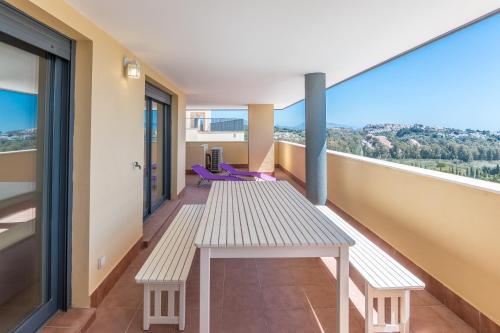 Hotel Pictures: Hercesa Dona Julia 2151, Casares