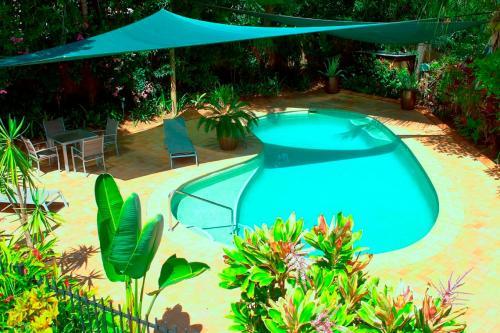 Hotelbilder: Aquatica, Palm Cove