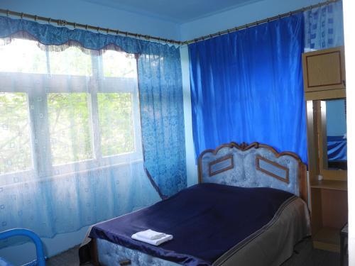 Φωτογραφίες: Eden Hostel & Guest House, Goris