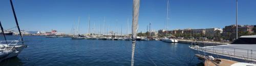 Sail&b