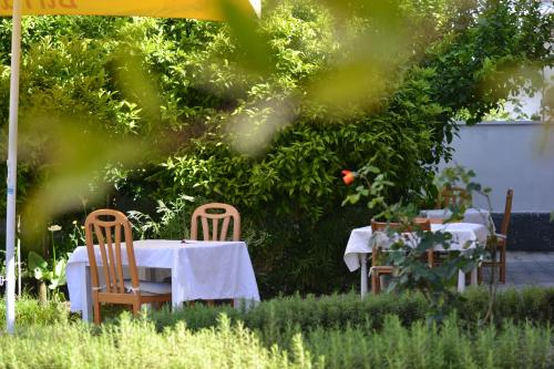 Hotelfoto's: Guest House Villa Lili, Berat