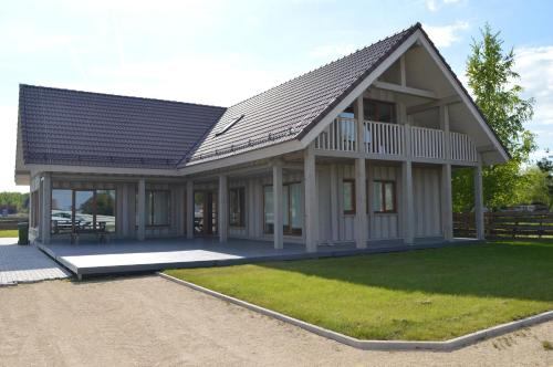 Hotel Pictures: , Omedu