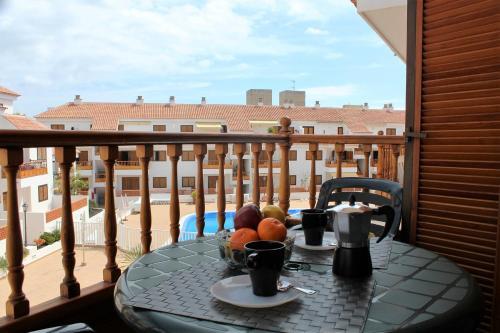 Hotel Pictures: , Playa de las Americas
