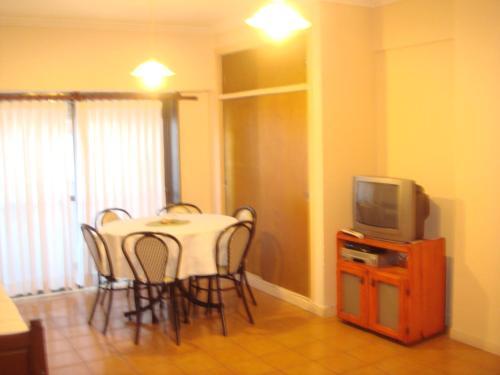 Fotografie hotelů: Independencia 1059, Mar del Plata