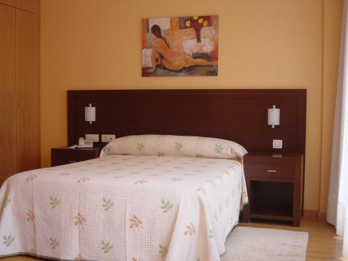 Hotel Pictures: , Burgos