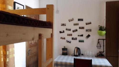 Hotel Pictures: Huangshan Zhaojian Guest House, Huangshan Scenic Area