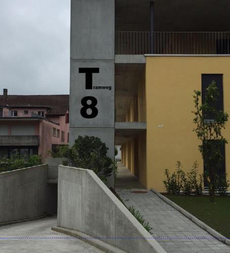 Hotel Pictures: , Unterentfelden
