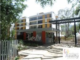 Hotel Pictures: Apartamento Madrid 549, Santa Fe de Antioquia