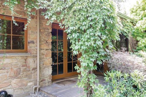 Foto Hotel: Stonehenge Retreat, Ballarat