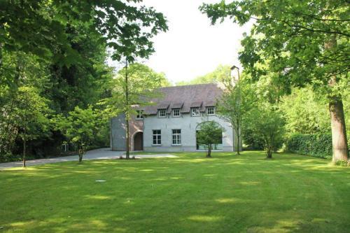 Hotellbilder: Villa Brugge en Gent, Aalter