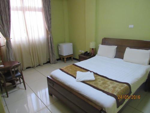 Hotel Pictures: Blendana Hotel, Āsosa