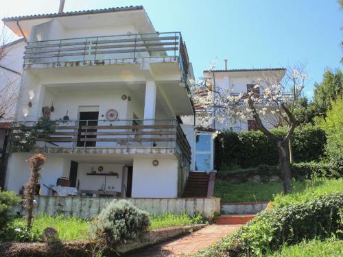 Holiday home Villa Bella