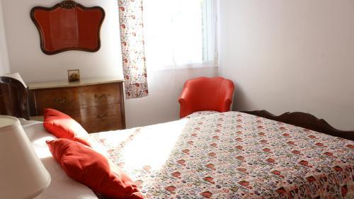 Hotelbilder: Oh! Hostel Rosario, Rosario