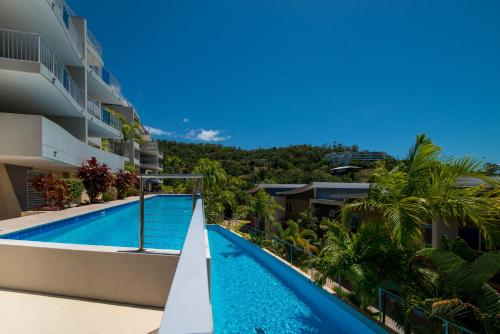 Photos de l'hôtel: Callers Lodge, Airlie Beach