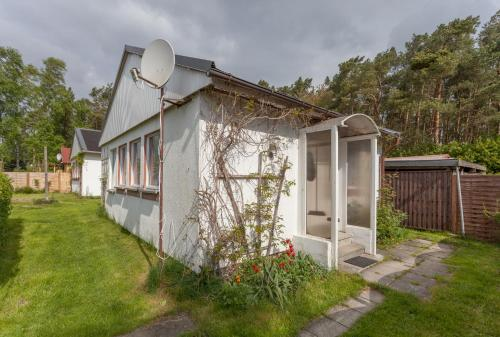 Hotel Pictures: , Stahlbrode
