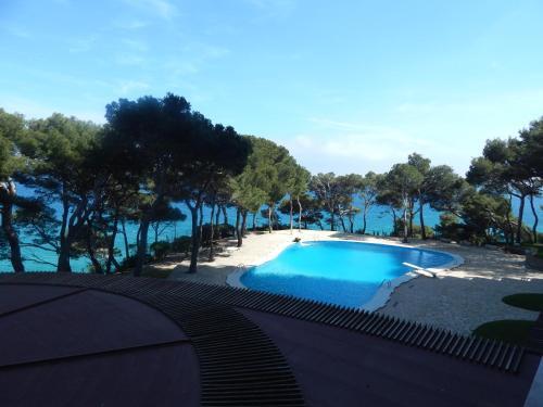Hotel Pictures: Eden Mar III, Calonge