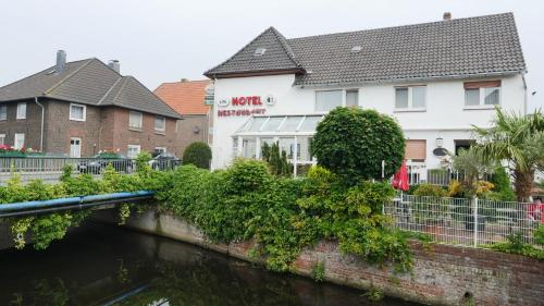 Hotel Pictures: , Isselburg