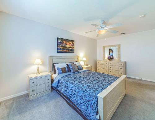 Villa Waterview Cape Coral