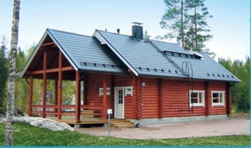 Hotel Pictures: Serena Villas, Espoo