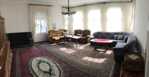Foto Hotel: Guest House Bosanska Kuća Visoko, Visoko