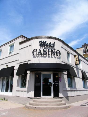 Casino hull ottawa gambling hell definition