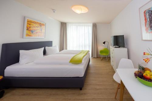 Hotel Pictures: , Phöben