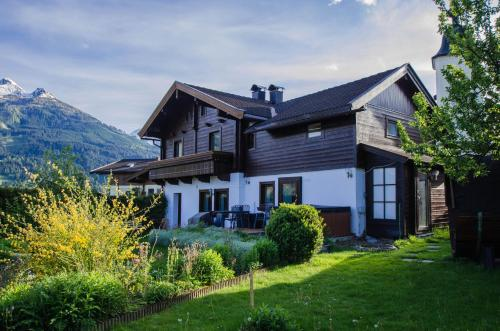 Fotos de l'hotel: , Piesendorf