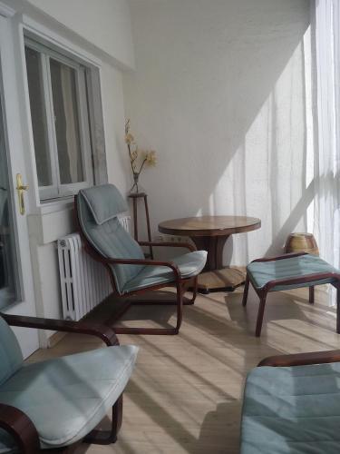 Hotellbilder: , La Massana