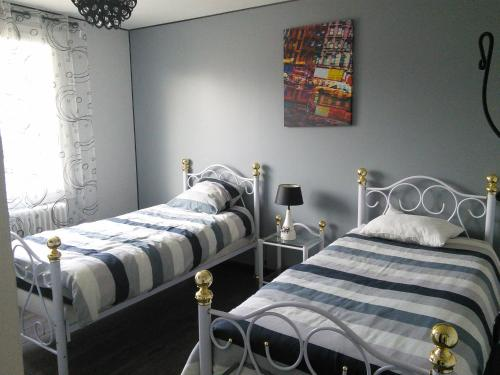 Hotel Pictures: , Payroux