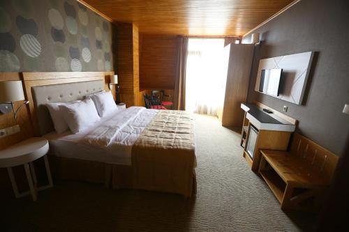 Sputnik Hotel Batumi