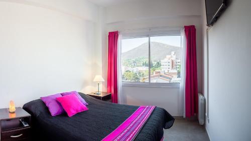 Fotos do Hotel: El Mirador, Salta