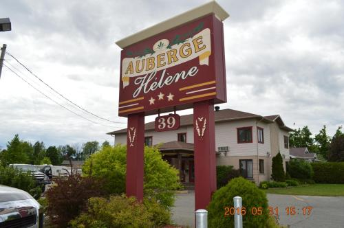 Hotel Pictures: , Victoriaville