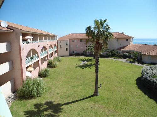 Hotel Pictures: Cala di Sognu, Moriani Plage