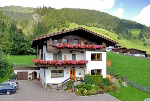 Hotelbilder: Gästehaus Elfriede, Gerlos