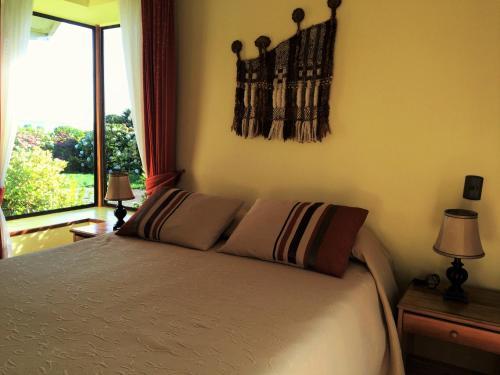 Hotel Pictures: , Puerto Varas