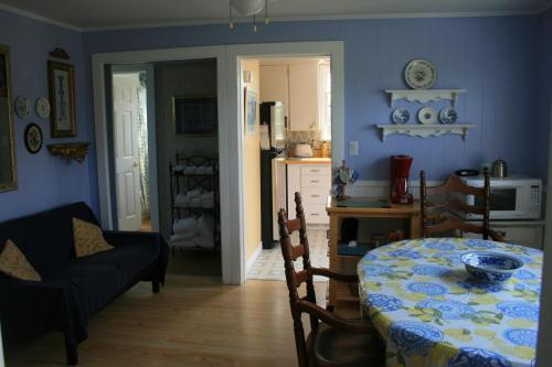 Hotel Pictures: , Cavendish