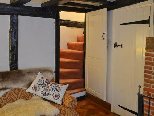 Hotel Pictures: , Fordwich