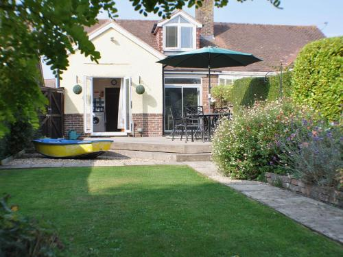 Hotel Pictures: Stelling, Emsworth