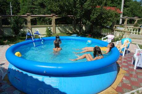 Hotel Pictures: , Tryavna