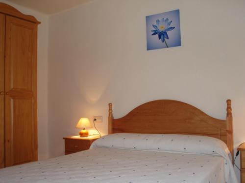 Hotel Pictures: , Villanueva de Viver