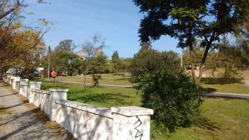 Hotellikuvia: Nueva Cordoba Park, Cordoba
