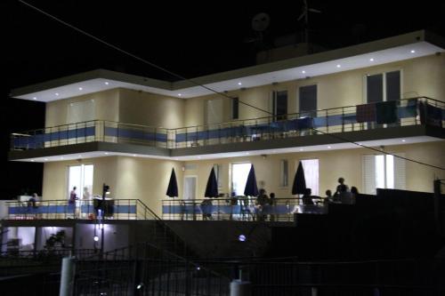 Photos de l'hôtel: Vila Borsh, Borsh