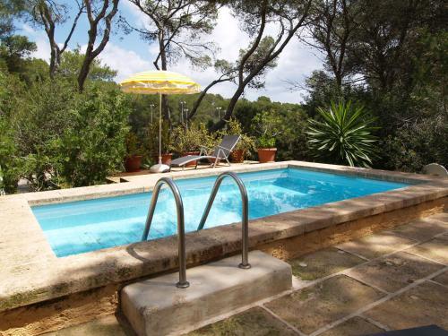 Hotel Pictures: Villa Tenis, Portopetro
