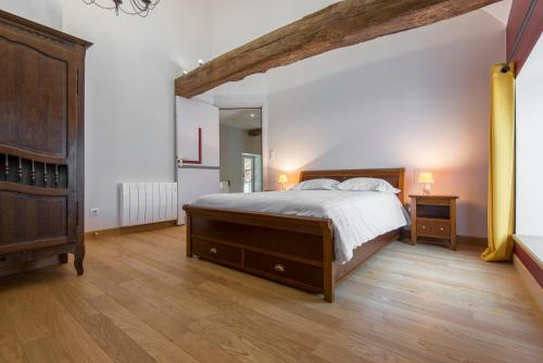 Hotel Pictures: , Azé
