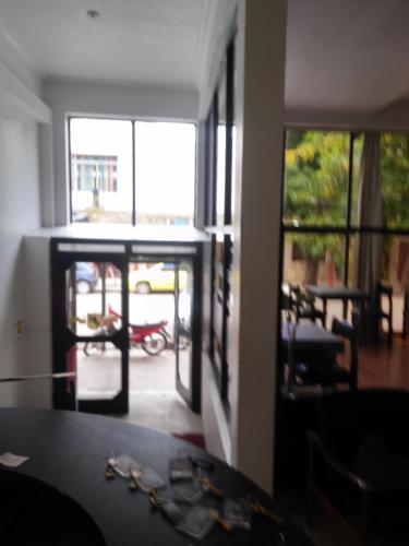 Hotellbilder: Hotel Barne, Bahía Blanca