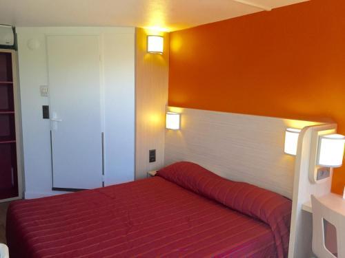 Hotel Pictures: , Saint-Jean-de-Védas