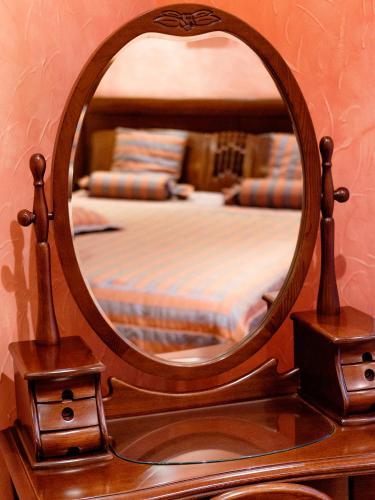 Hotel Pictures: Apartment Mirazh, Grodno